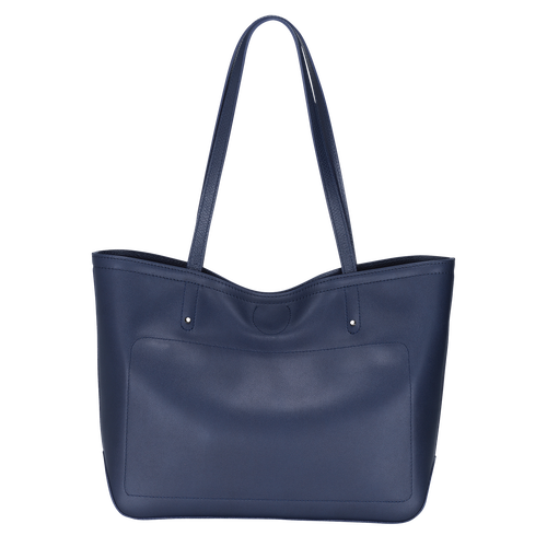 Shoulder bag, Navy - View 3 of  3 -