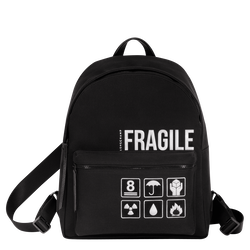 Backpack, , hi-res