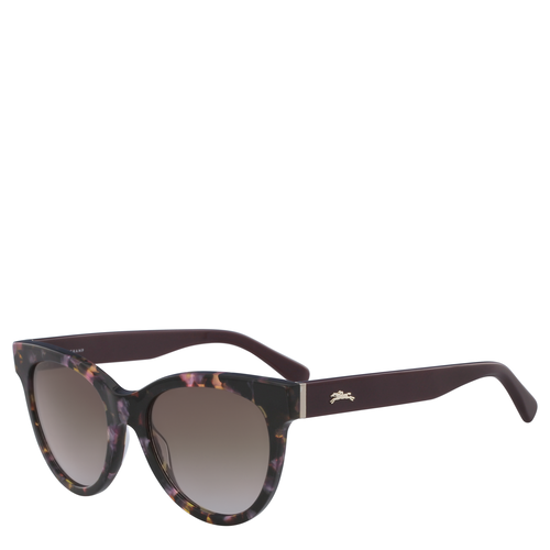 Gafas de sol, D04 Concha Multicolor, hi-res