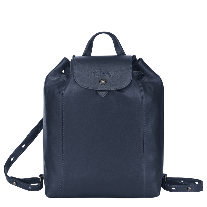 Backpack, Navy - View 1 of  5 - zoom in