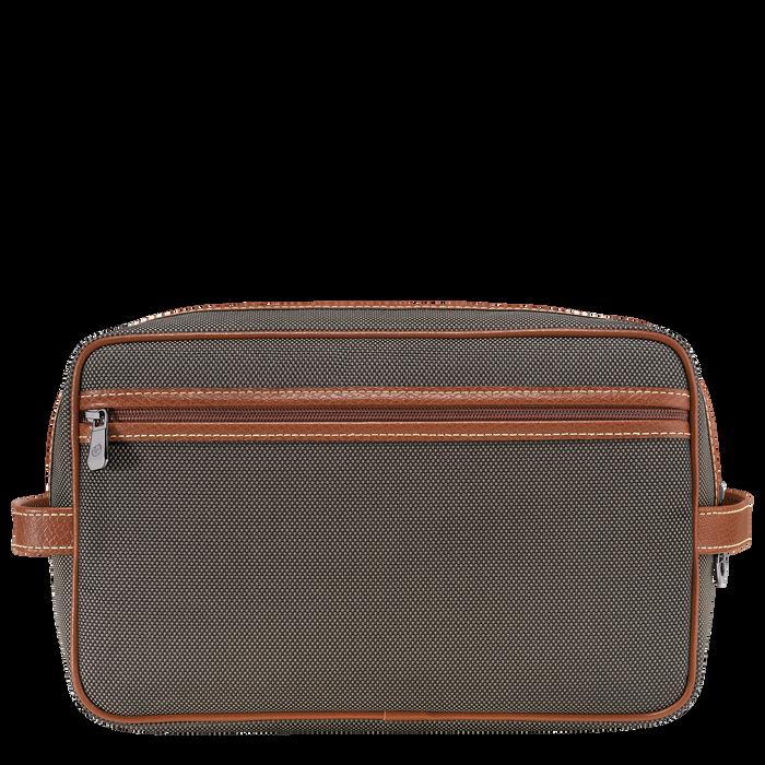 Boxford Beauty-case,  Marrone