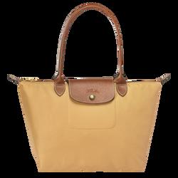 Shopping bag S, P15 HONING, hi-res