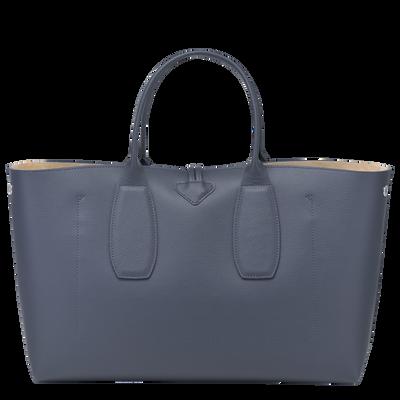 Display view 4 of Top handle bag L
