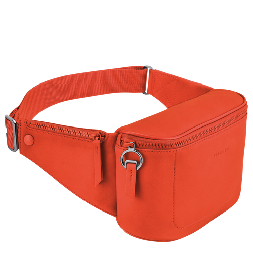 Belt bag, Orange - View 2 of  2 -