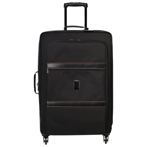 Suitcase L, Black - View 1 of  3 -