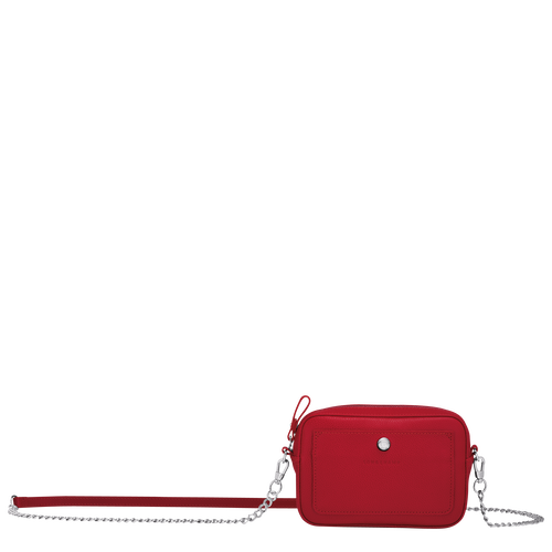 Crossbody bag, Red - View 1 of  3 -
