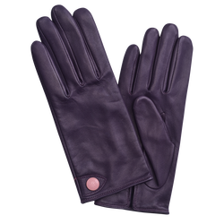 Ladies' gloves