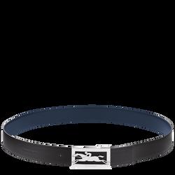 Men's belt
