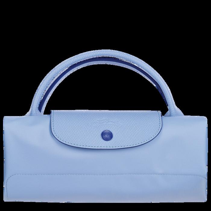 Travel bag XL, Blue, hi-res - View 4 of 4