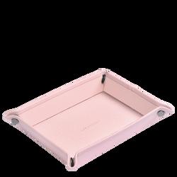Coin tray, 133 Powder, hi-res