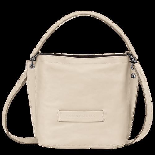 Crossbody bag, Ivory - View 1 of  3.0 -