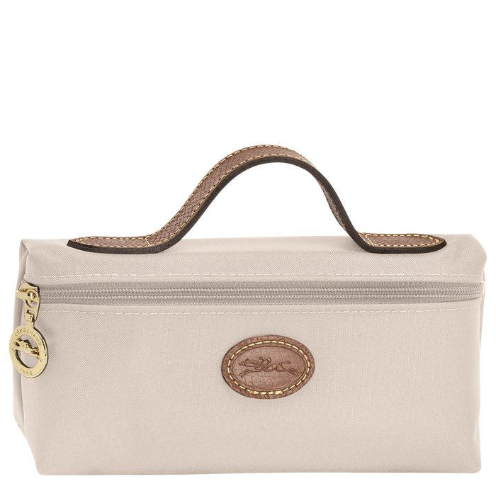 Le Pliage Original Cosmetic case, Paper
