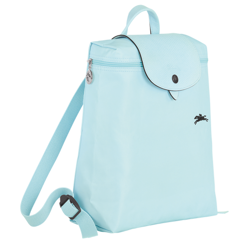 Backpack, Cloud Blue, hi-res - View 2 of 4