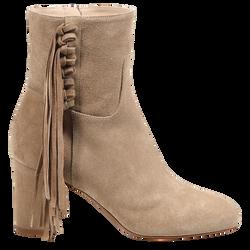 Boots, 841 Beige, hi-res