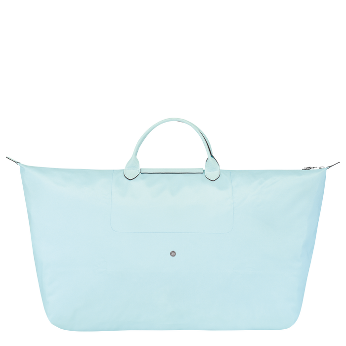 Travel bag XL, Cloud Blue, hi-res - View 3 of 4