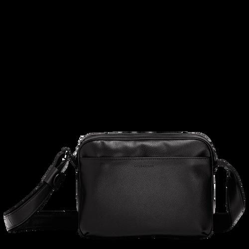 Crossbody bag, Black - View 1 of  3 -