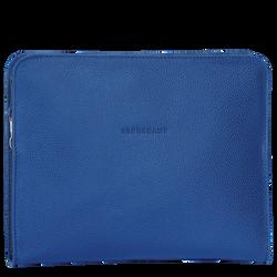 iPad®-Etui, 280 Saphir, hi-res