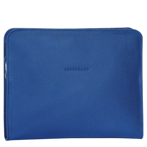 iPad® case, 280 Sapphire, hi-res