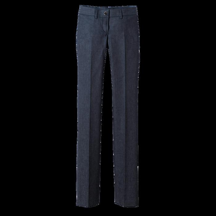 Jean's, Denim - View 3 of 3 - zoom in
