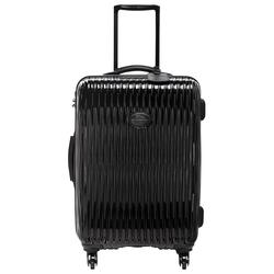 Koffer op wieltjes