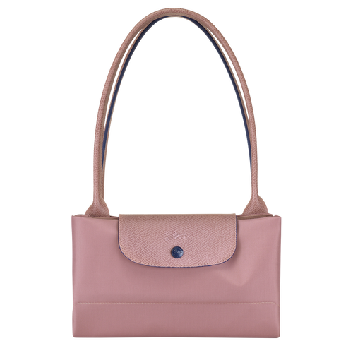 Shoulder bag L, Antique Pink, hi-res - View 5 of 5