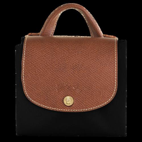 Backpack, Black/Ebony - View 4 of  5 -