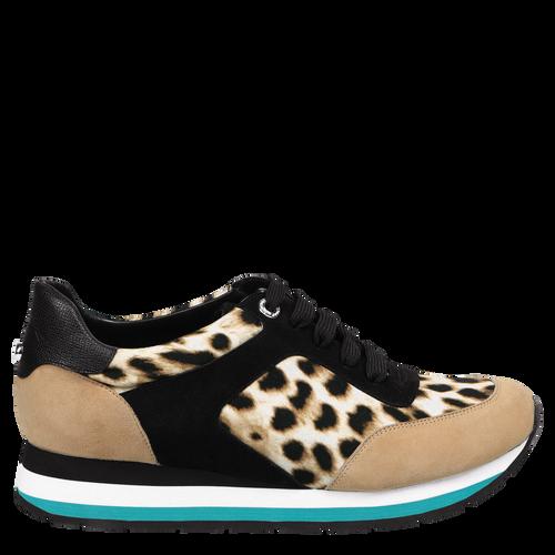 Sneakers, ., hi-res
