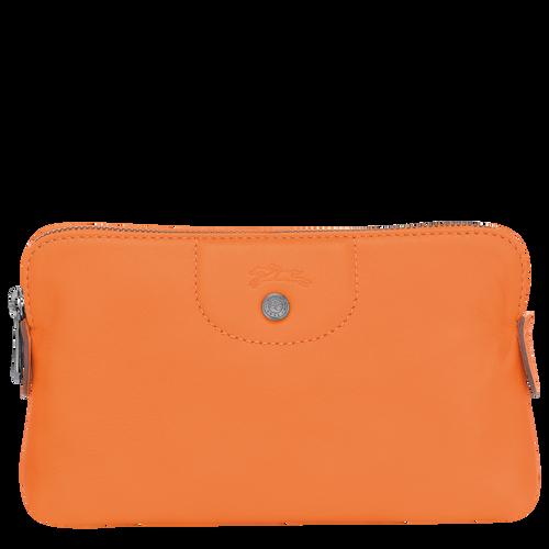 Pouch, Orange, hi-res - View 1 of 3