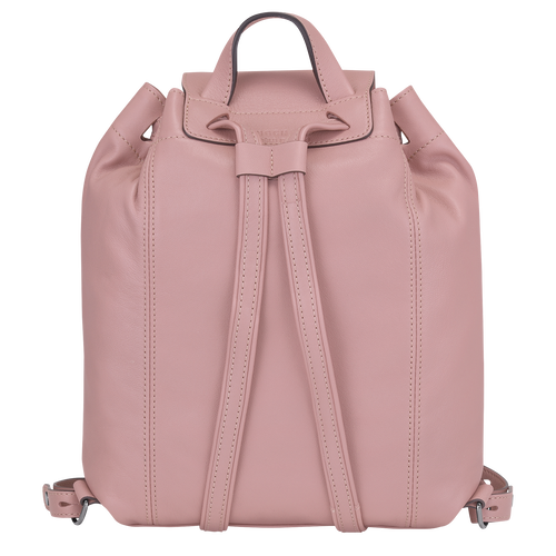 Backpack, Antique Pink - View 3 of  5 -
