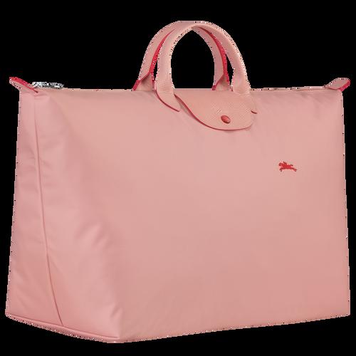 Le Pliage Club Travel bag XL, Pinky