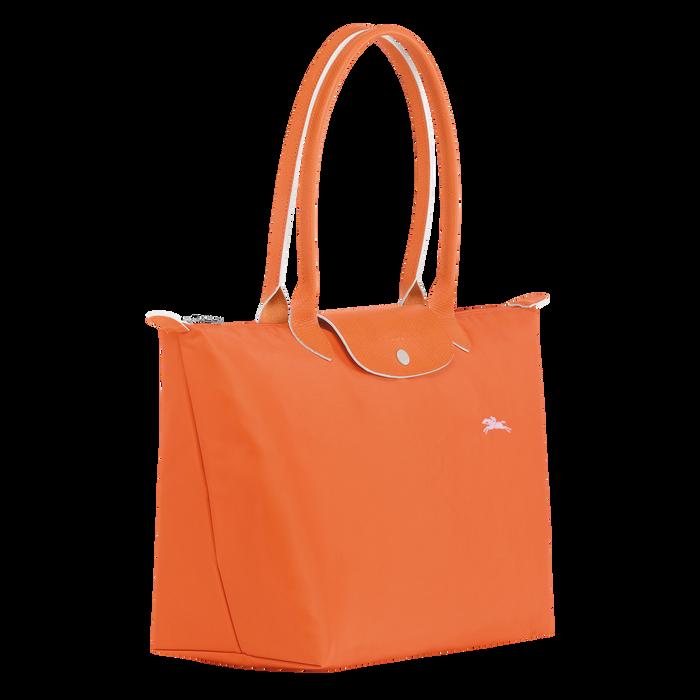 Shopper L, Orange, hi-res - View 2 of 4
