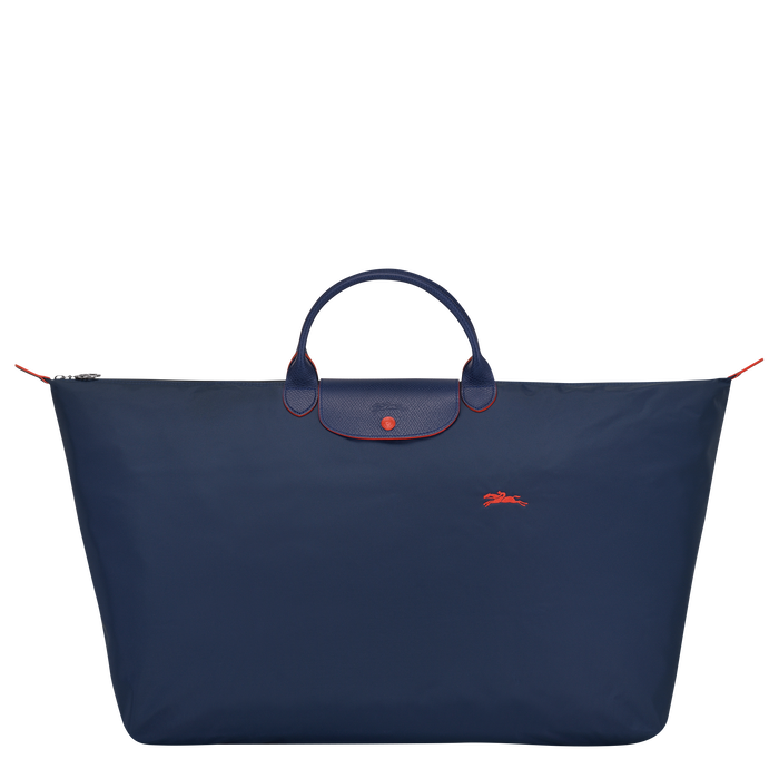Le Pliage Club Reisetasche XL, Navy