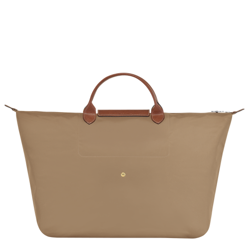 Travel bag L, Desert - View 3 of  5 -