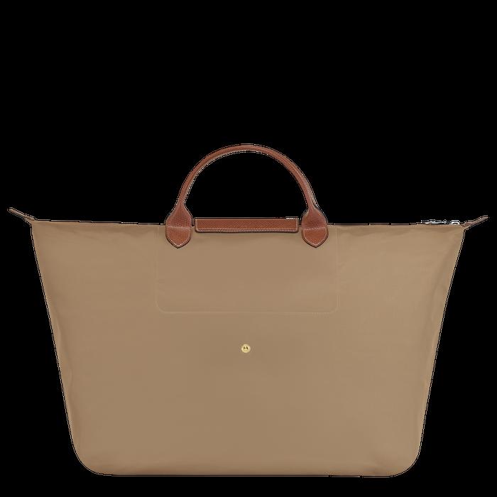 Travel bag L, Desert - View 3 of  5 - zoom in