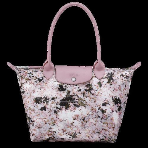 Shoulder bag S Le Pliage Printemps/Été 2021 Pink (L2605HVYP46 ...