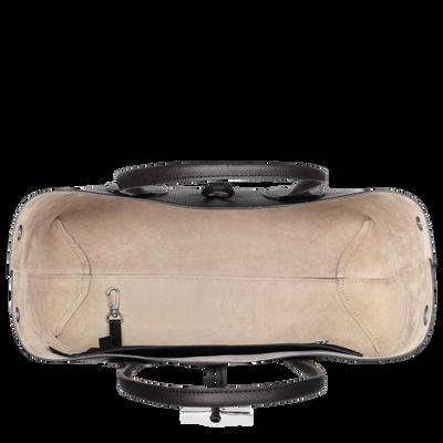 Mostrar vista 5 de Bolso de hombro