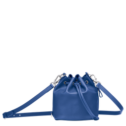 Bolso saco S