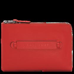 Mini-iPad®-Etuis, 608 Zinnoberrot, hi-res