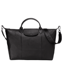 Top handle bag L
