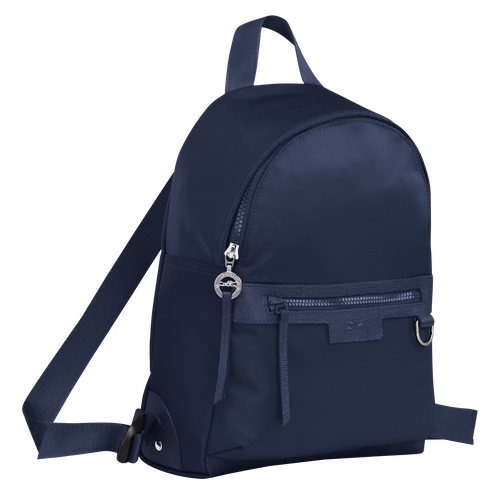 Backpack S, Navy - View 2 of 4 -