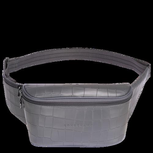 Belt bag, Grey, hi-res - View 1 of 2