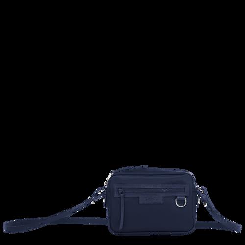 相機包, 海軍藍色, hi-res - View 1 of 3