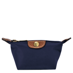 Coin purse, 556 Navy, hi-res