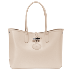 Bolso shopper, 239 Marfil, hi-res