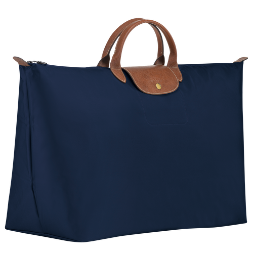 Travel bag XL, Navy - View 2 of  4 -