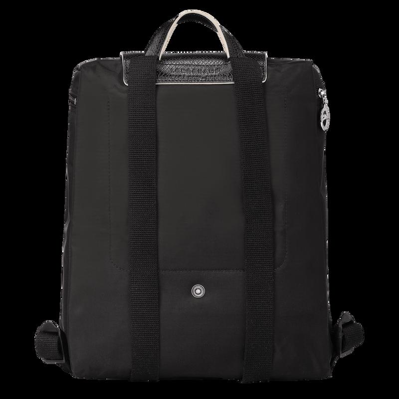 Backpack, Black - View 3 of  5 - zoom in