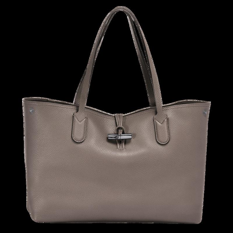 Roseau Shoulder bag, Grey