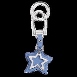 Key rings