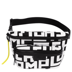 Belt bag L