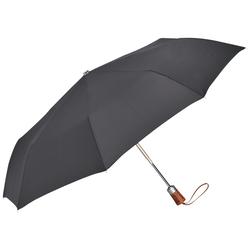 Umbrella, 300 Gun metal, hi-res